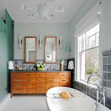 Small Picture Cost of Remodeling a Bathroom