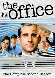 pictures for the office. The Office (US) Tv Season Poster Image Pictures For C