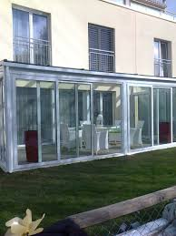 Wir Bieten Verkauf Von Fenster Türen Geländer Und Wintergarten