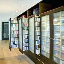 dvd holder wall mount storage wall unit wall mounted storage storage best storage solution rack bookshelf storage small storage wall