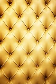 IPhone 6 Plus Gold Wallpaper HD Widescreen IPhone 6 Plus Gold