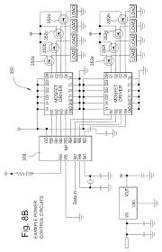 mx 7000 wiring diagram wiring diagrams best cascade 29 boat wiring diagram wiring library wiring gfci outlets in series mx 7000 wiring diagram