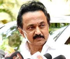 மே 23க்கு பிறகு...தமிழகத்தின் முதலமைச்சர் ஸ்டாலின்! -செந்தில் பாலாஜி ஆருடம்  | dmk candidate senthil balaji says stalin became tn cm - The Subeditor  Tamil