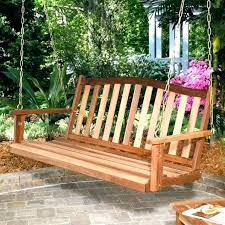 outdoor swing replacement parts porch outdoor furniture patio swings and gliders amazing glider swing replacement parts with canopy