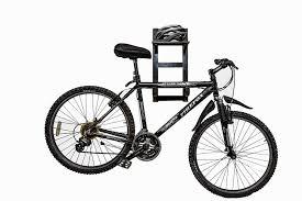 medium size of freestanding vertical bike rack diy ceiling bike rack bike wall mount apartment wooden