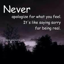 Very Inspiring Quotes About Life Gorgeous Very Inspiring Quotes About Life Captivating Life Quotes And Sayings