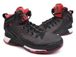 adidas basketball shoes 2015. adidas d rose 6 basketball shoes 2015
