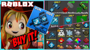 Facility_0 has many rooms, including the big main room and the small shed. Chloe Tuber Roblox Flee The Facility Buying The New 3rd Anniversary Bundle And Sci Fi Crates