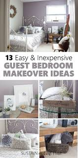 guest room furniture ideas. best 25 guest bedroom decor ideas on pinterest spare room and furniture