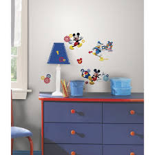 mickey friends mickey mouse clubhouse capers