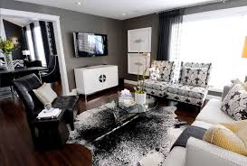 surprising design black cowhide rug white salt pepper l imports interior australia nz solid and brown