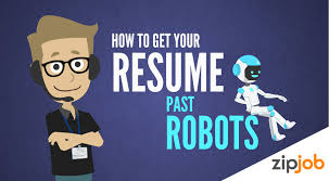 how to get your resume past resume screening software  how to get your resume past resume screening software 2016