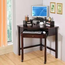 Desks for small rooms Bedroom Corner Computer Desks Design For Small Spaces Desk Amazon Corner Computer Desks Design For Small Spaces Desk Amazon Hosur Decoration Corner Computer Desks Design For Small Spaces Desk