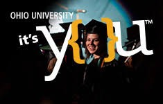 Discover Your Promise etour Ohio University