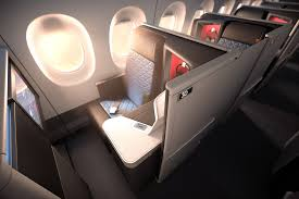 Delta Connection Seating Chart How To Upgrade To Business First Class On Delta Air Lines