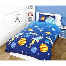 Solar System Bedroom Decor Beautiful Solar System Bedding Ease Bedding With Style