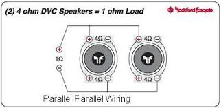 quad voice coil wiring diagram awesome wiring dual 4 ohm subs 4 Ohm Dual Voice Coil Subwoofer Wiring Diagram quad voice coil wiring diagram wiring a sub to 2 channel amp Dual Voice Coils 4 Ohm Speaker Wiring Configurations