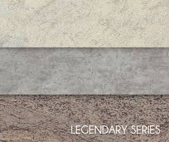 high cost performance dry back natural stone vinyl floor