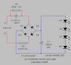 led wiring diagram ac wiring diagram and schematic repin image emergency led light 716 on moving message circuit dia thumbnail nick viera cfled version 1