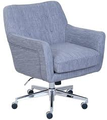 glamorous serta office chair amazing modern leather executive chairs unique contemporary