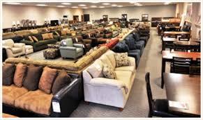 Factory outlet furniture for bud ers – Elites Home Decor