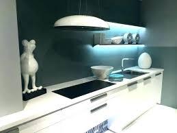 led glass shelf lighting floating shelves with led lights glass glass shelf with led lighting inside