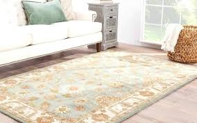 area rugs 8x10 under 100 modern small under area inches for living round sizes outdoor delightful area rugs 8x10 under 100