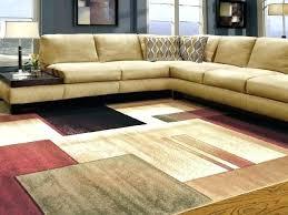 ikea area rugs large area rugs ikea area rugs square