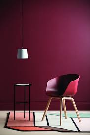 Latest Colours For Interior Design From Dark And Moody To Stark And Crisp Discover The Latest