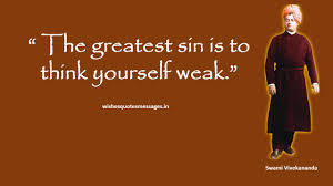 Swami Vivekananda Hd Wallpaper Swami Vivekananda Quotes Hd Hd