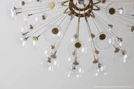 stunning ideas for diy sputnik chandelier uk dj12d1