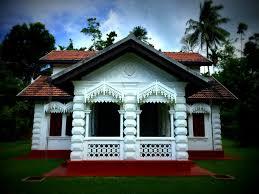 Ahangama House Mudar House In Ahangama 2 South Sri Lanka Property