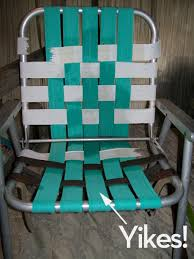 re web lawn chairs chair design ideas