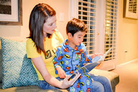Pictures Of Babysitting Babysitting Problem Solved Emory Alumni Association
