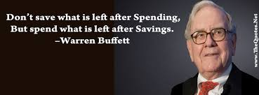 Image result for warren buffet quote