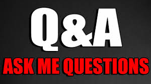 ask me any entrepreneur questions you have th ask me any entrepreneur questions you have 14 18th ian fernando