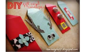Sample Gift Card Envelope Template OVER 24 Printable Gift Card Holders For The Holidays GCG 18