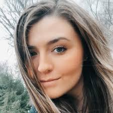 marcella smith (@marcella_smith1) | Twitter