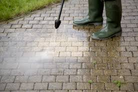 Image result for How To Get Estimates On Sidewalk Power Washing