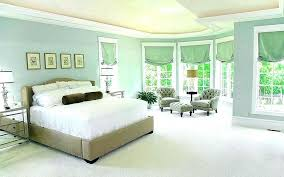 light green bedroom light green paint colors for bedroom light green bedroom colors light green paint