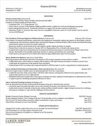 Absolutely Free Downloadable Resume Builder