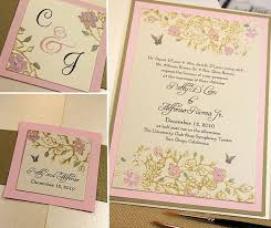pink and gold wedding invitations marialonghi com Pink And Gold Wedding Invitation Kits pink and gold wedding invitations mixed with your creativity will make this looks awesome 6 Pink and Gold Glitter Wedding Invitations