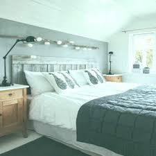 Schlafzimmer Deko Schweiz Farbe Ideen Pinterest Wunderbar Von