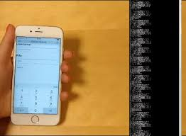 in Motion Can Sensors 's Your Smartphone Built Steal Pin Via Hackers 8gx7wzqx4