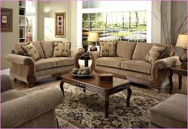 traditional living room furniture. Brilliant Living Perfect Traditional Living Room Sets Furniture Creative Of And  Nice On Formal O  With O