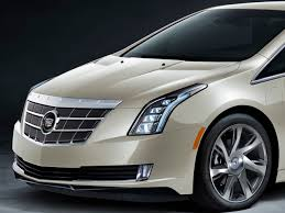 cadillac 2014 white. the 2014 saks fifth avenue special edition cadillac elr features exclusive white diamond paint