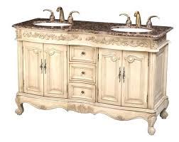 bathroom vanities vintage style. Victorian Bathroom Vanities Amazing Antique Vanity Style Units Bath . Vintage V