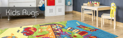 childrens rugs