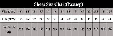 Women Boots Genuine Leather Ankle Martens Boots For Women Casual Dr Motorcycle Shoes Warm Fur Winter Couple Shoes Zapatos Mujer