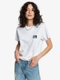 Женские <b>футболки</b> и майки: купить в официальном интернет ...